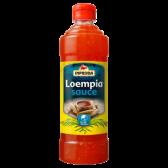 Inproba Springroll sauce