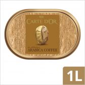 Ola Carte d'Or coffee ice cream (only available within Europe)