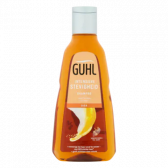 Guhl Intensive strengthness shampoo with beer