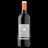 Jumbo Rosso piceno soepel red wine