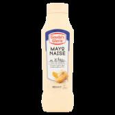 Gouda's Glorie Mayonnaise large