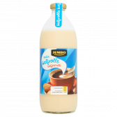 Jumbo Semi-skimmed mild coffee milk