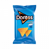 Doritos Cool American tortilla crisps small