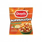 Duyvis Provencal snack nuts