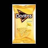 Doritos Natural tortilla crisps