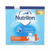 Nutrilon Groeimelk 6-pack (vanaf 2 jaar)