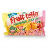 Fruittella Summer fruit sweets