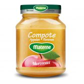 Materne Appel compote groot