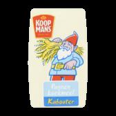 Koopmans Kabouter pannenkoekmeel