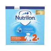 Nutrilon Groeimelk 6-pack (vanaf 1 jaar)
