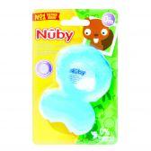 Nuby Baby bijtring