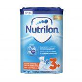 Nutrilon Groeimelk 3+ (vanaf 3 jaar)
