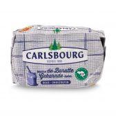Carlsbourg Fresh soft butter