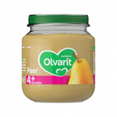 Olvarit Pear (from 4 months)