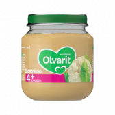 Olvarit Cauliflower (from 4 months)