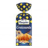 Pasquier Croissants