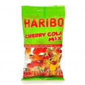Haribo Cherry cola mix