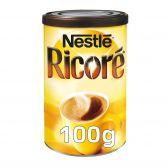 Nestle Ricore cichorei coffee small