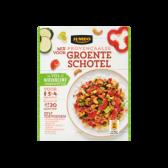 Jumbo Provencaalse groenteschotel mix
