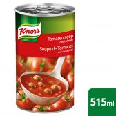 Knorr Tomato soup with balls small