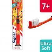 Signal Pokemon klassieke junior tandenborstel