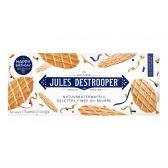 Jules Destrooper Boterwafels groot