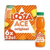 Looza Original multivitamines juice 6-pack