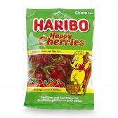 Haribo Cherry sweets