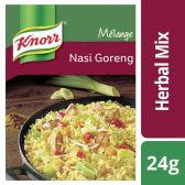 Knorr Nasi goreng kruiden melange