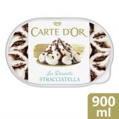 Carte D'or Stracciatella ice cream (only available within the EU)