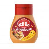 Devos & Lemmens Andalouse sauce topdown small