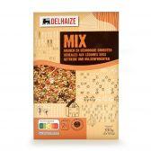Delhaize Dried grain vegetable mixture