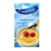 Imperial Vanille pudding poeder