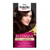 Poly Palette Mahonie 878 haarkleuring