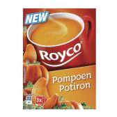Royco Classic pumpkin soup