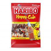 Haribo Happy cola sweets