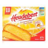 LU Heudebert roasted bread