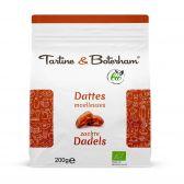 Tartine & Boterham Biologische zachte dadels
