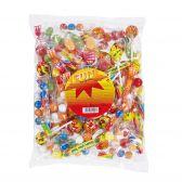 Fun Chewing gum