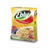 Ebly Wheat