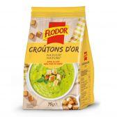 Flodor Croutons naturel