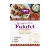 Al'Fez Authentieke falafel mix