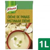 Knorr Parsnip cream soup