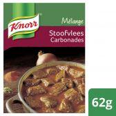 Knorr Stoofvlees kruiden