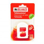 Delhaize Sweetners tabs sucralose small