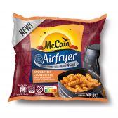 McCain Airfryer kroketten (alleen beschikbaar binnen Europa)