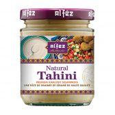 Al'Fez Tahini naturel