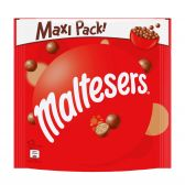 Maltesers Chocolate biscuit