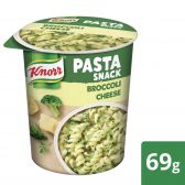 Knorr Broccoli kaas snack