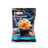 Delhaize Prawn crackers